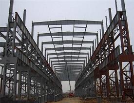 包头彩钢厂彩钢板的储存