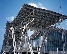 内蒙古vwin德赢ac米兰官方合作伙伴桥梁