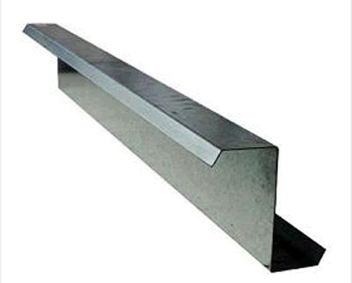 z型钢用途